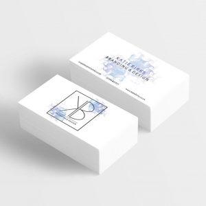katie birks, design, logo, branding, print, lancaster, uk, services