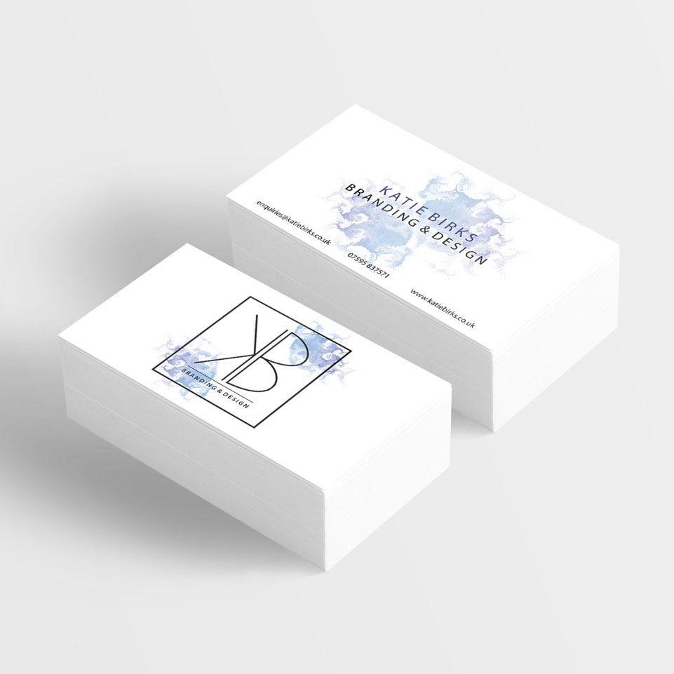 print and digital design
