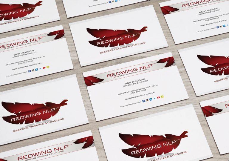 business cards, branding, logo, design, digital, print