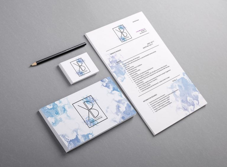 logo, design, website, branding, lancaster, print