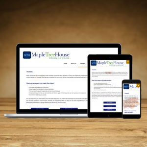 website, web design, responsive, branding, graphics, wordpress, lancaster, services